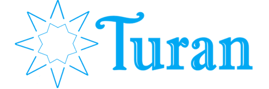 Turan TV